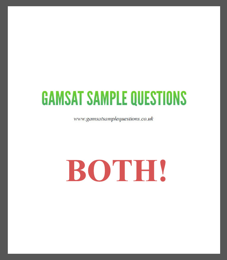 practice ssat essay question Sat essay writing: solutions to 50 sample prompts (test prep series) (volume 1) [vibrant publishers] on amazoncom free shipping on qualifying offers the proven way to get that perfect score on the sat essay writing is through lots and lots of practice.