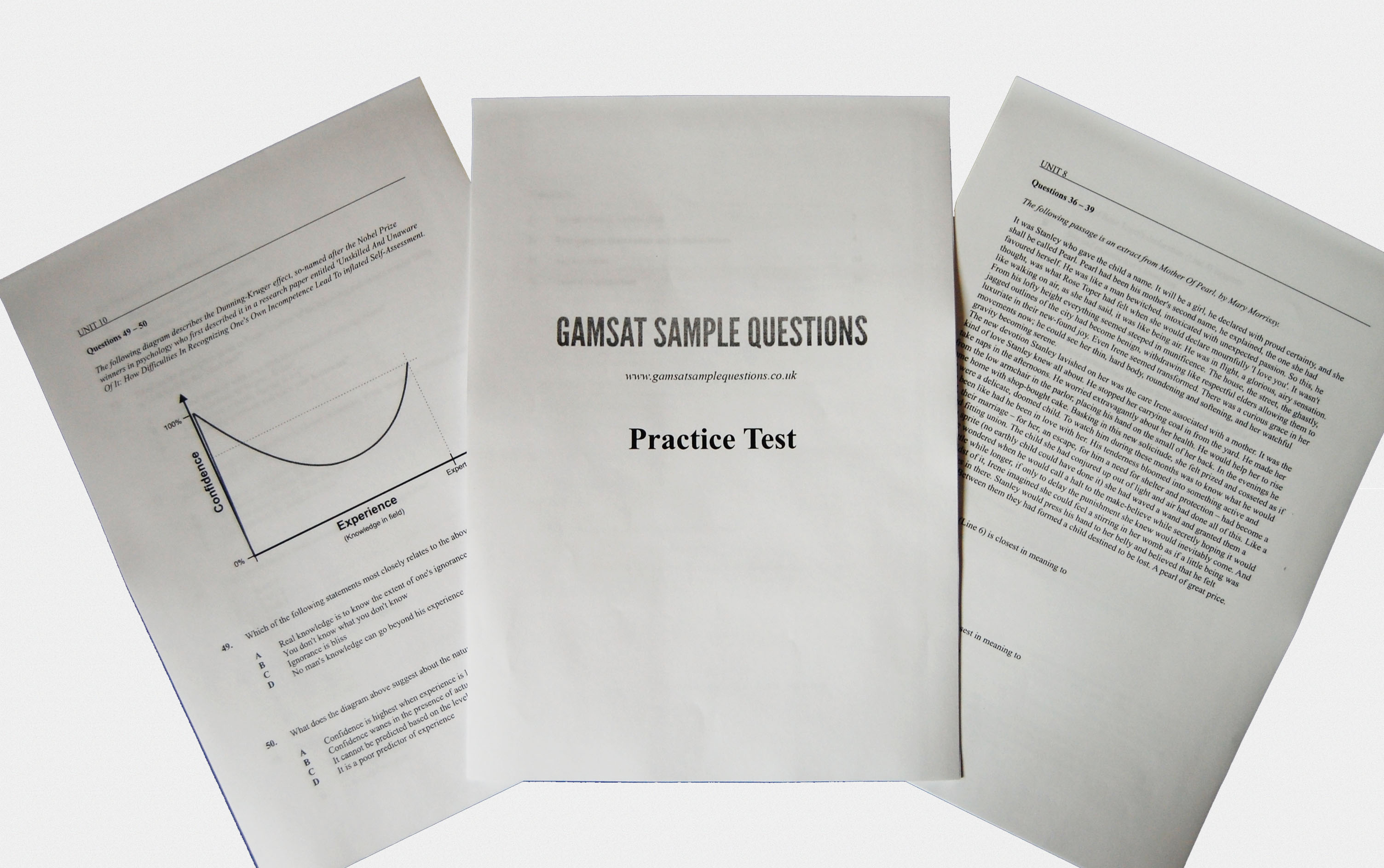 practice essay questions for sat